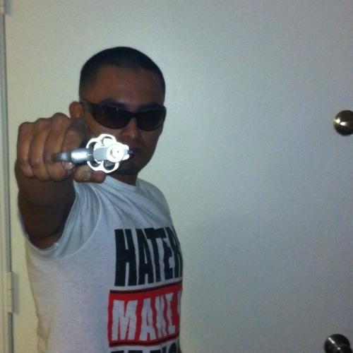 Juan Gotti 918's avatar