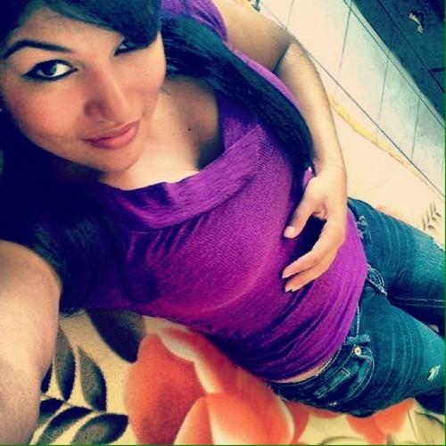 Bachatera_504's avatar