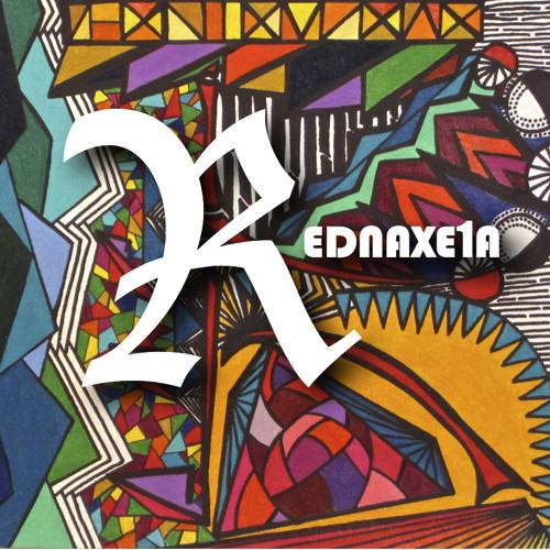 REDNAXE1A's avatar
