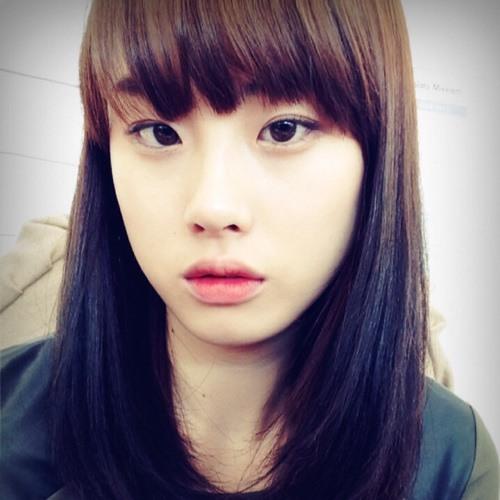 kong910614's avatar