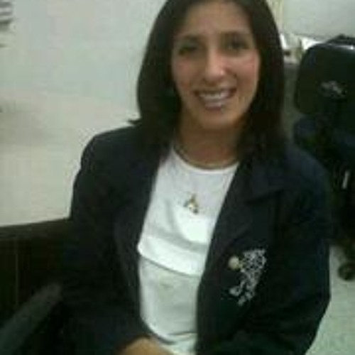 Alba Victoria's avatar