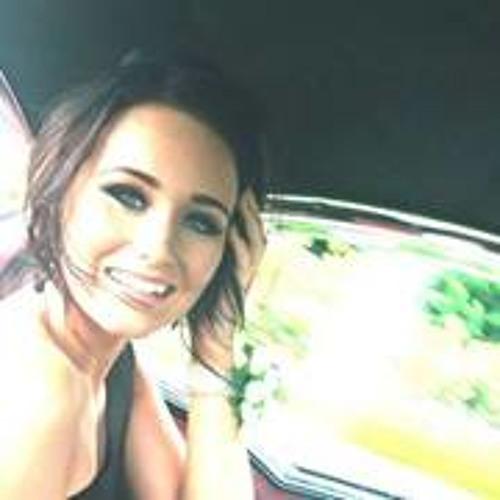 Emily Carroll 8's avatar