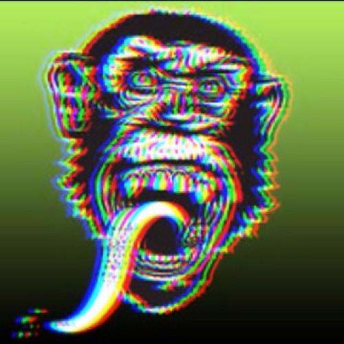 djmonkey.'s avatar