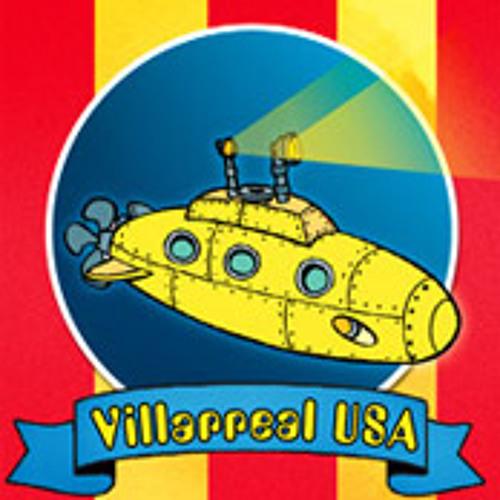 villarrealusa's avatar