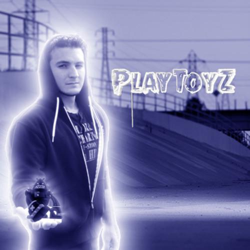 PlayToyZ's avatar