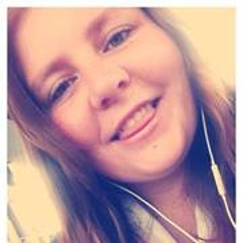 Chelsea Lee Starkey's avatar