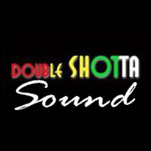 DoubleShottaSocaMix 2008 1 by Blacxx