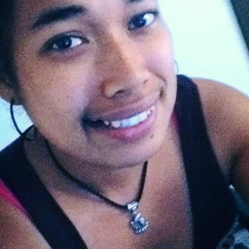 Suelippwe :))'s avatar
