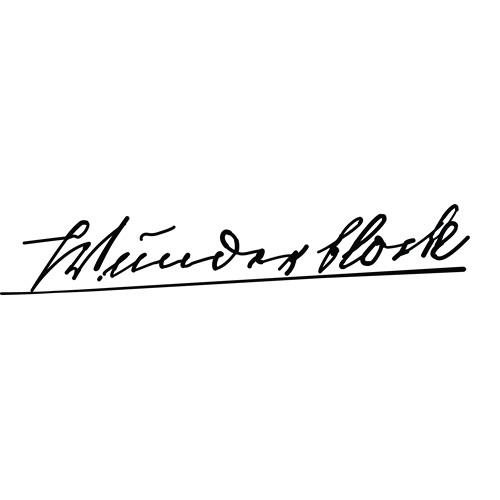 Wunderblock Records's avatar