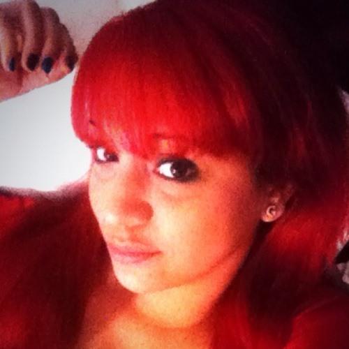 AngieMzAngie's avatar
