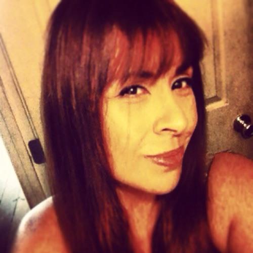 im1smartgirl's avatar