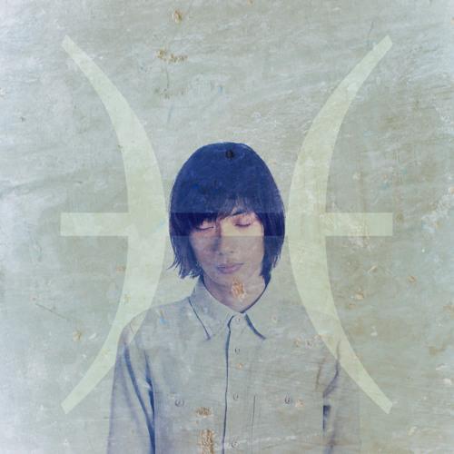qibe's avatar