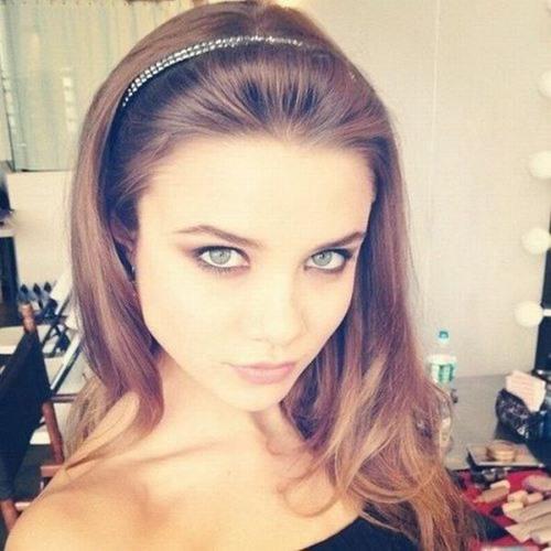 Mandy Lassen's avatar