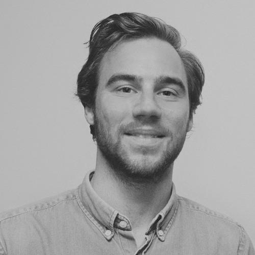 milahesby's avatar