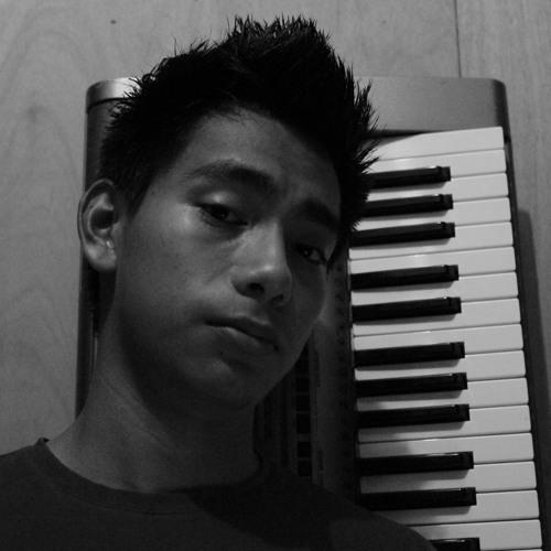 Dorian.Gilharry.'s avatar