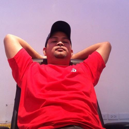 Alienz2425's avatar