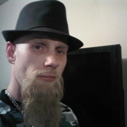 Gitter Did!'s avatar