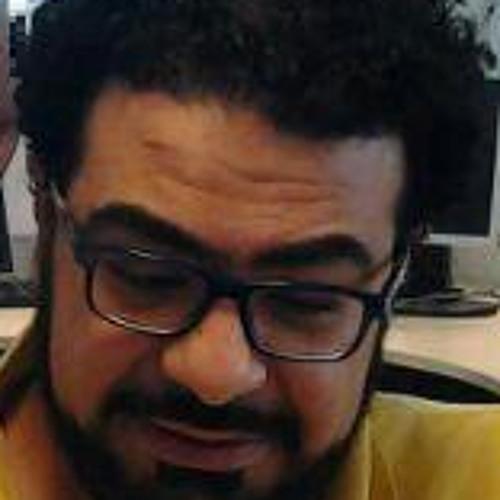 Sherifm's avatar