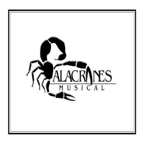 ALACRANES MUSICAL's avatar