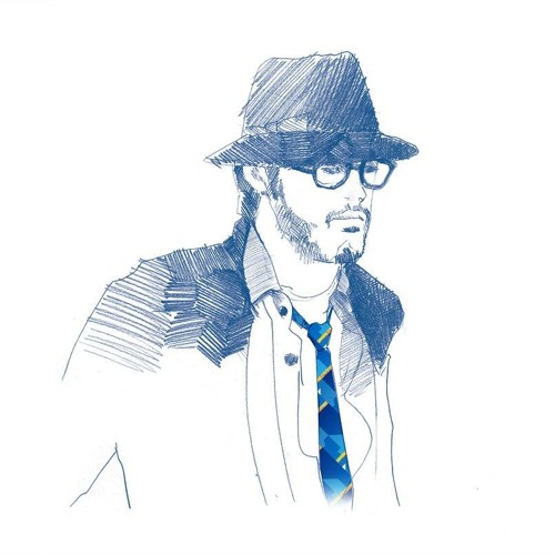 Hassan Mo4kela's avatar