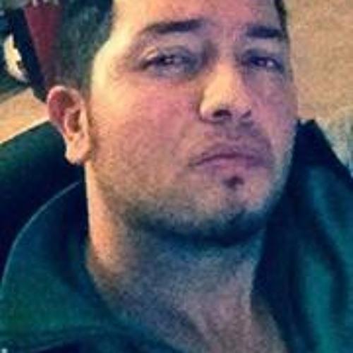 Arash Esmaeili's avatar