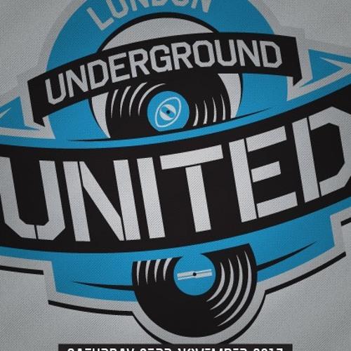 London-underground-united's avatar