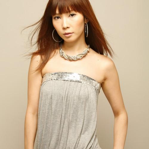 Miki Nakajima0927's avatar
