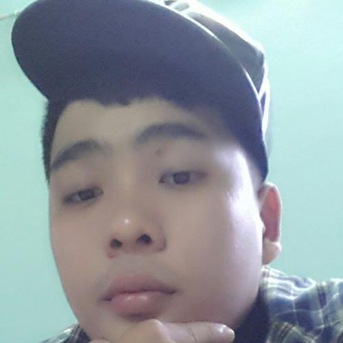 andii204's avatar