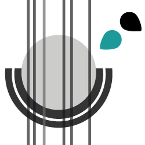 tocalilafibra's avatar