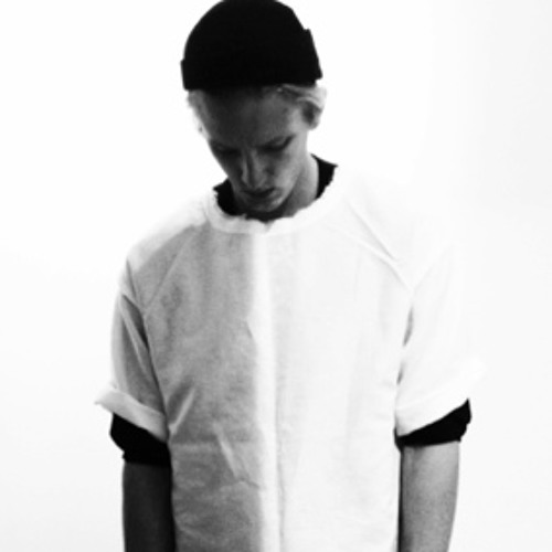 Maklarn's avatar