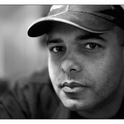 DJ Etienne / BLACK 8's avatar