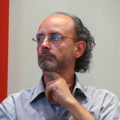 Giacomo Platini's avatar