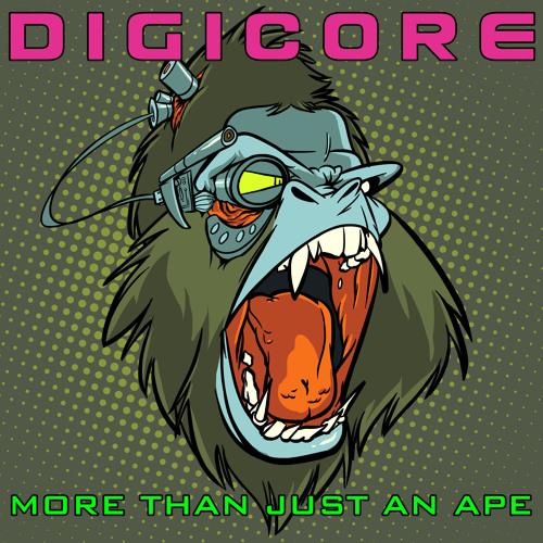 Digicore's avatar