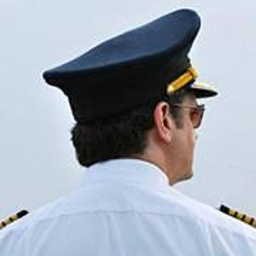 Nabil Al Ruwaidi's avatar
