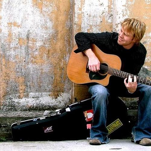 Dale Willis Music's avatar