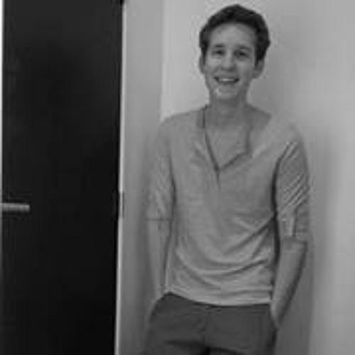 Ben Kravecz's avatar
