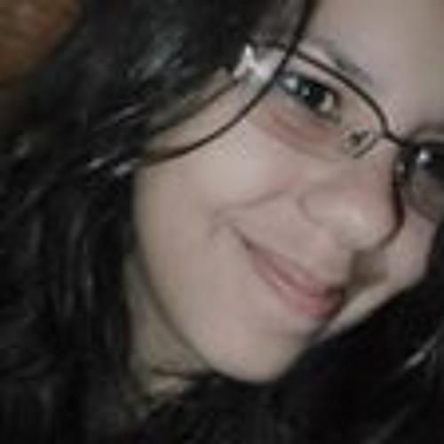 Ana Lopes 44's avatar