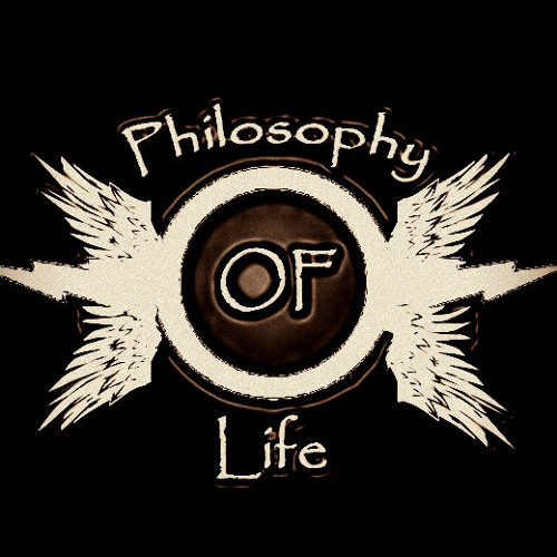 Philosophy of Life's avatar
