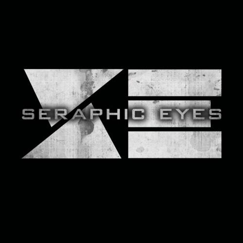 Seraphic Eyes's avatar