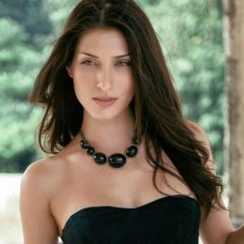 rohanda's avatar