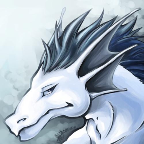 CuarocNightclaw's avatar