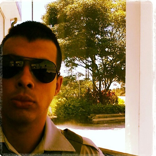 feebueno's avatar
