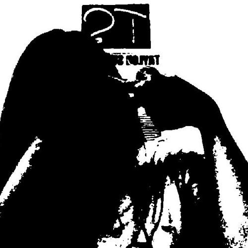 Netnet Morales's avatar