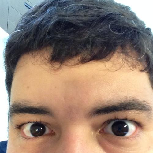 ruigsn's avatar