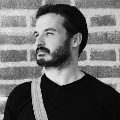 josemanuelrodriguez's avatar