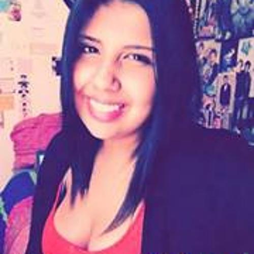 Katalina Juarez's avatar
