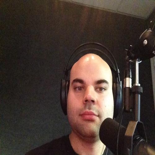 Bleed Sound Studio's avatar