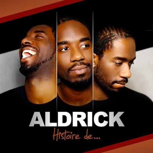 Aldrick's avatar