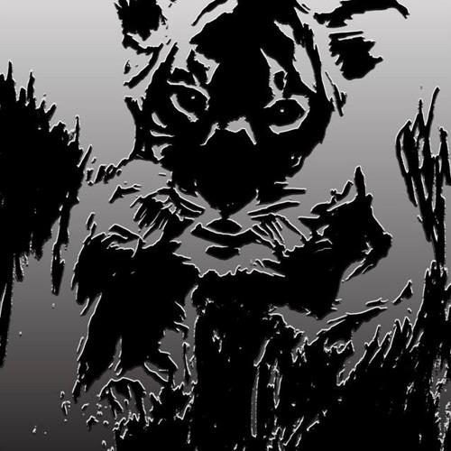 PETES Inprint's avatar