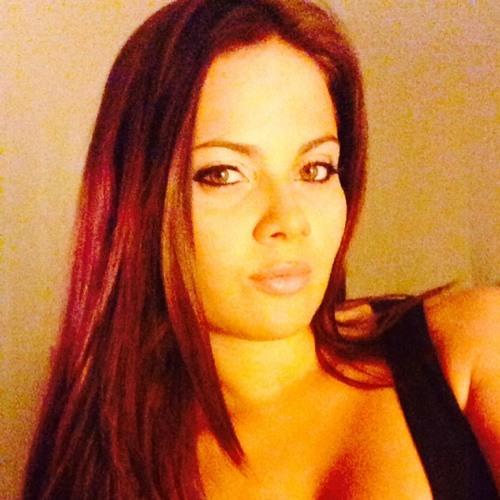 Melly767's avatar